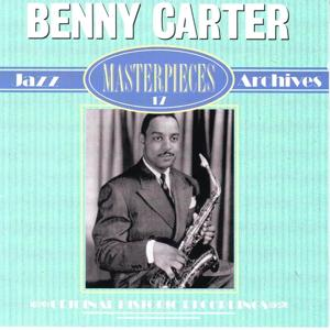 Jazz Archives Masterpieces No. 17 (Remastered Original Historic Recordings)