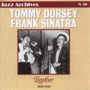 Together 1939-1940 (Jazz Archives No. 38)
