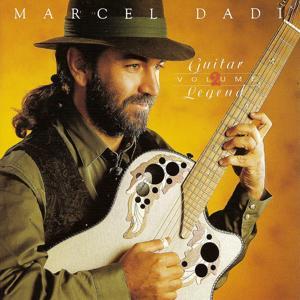 Guitar Legend, Vol. 2