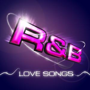 R & B Love Songs
