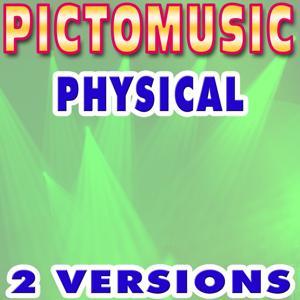 Physical (Karaoke Version) - Single