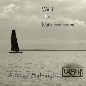 Wind der Mittelmeerraum