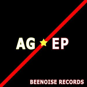 AG - EP