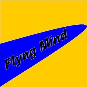 Flyng Mind