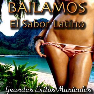 El Sabor Latino