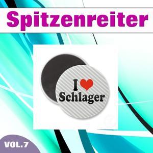 Spitzenreiter, Vol. 7