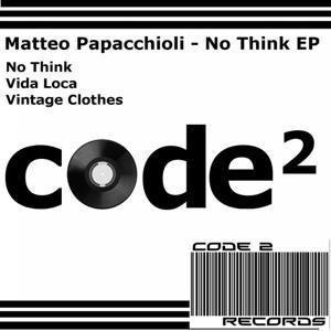 No Think EP