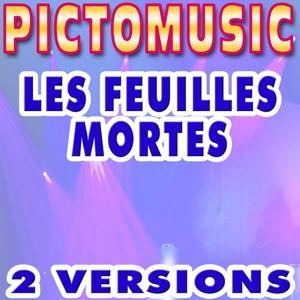 Les feuilles mortes (Version karaoké dans le style de Yves Montand)