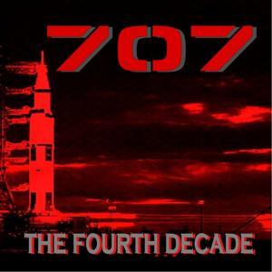 The Fourth Decade