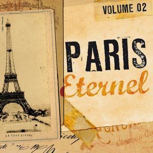 Paris éternel, vol. 2
