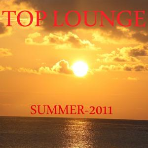 Top Lounge (Summer 2011)