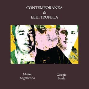 Contemporanea & Elettronica