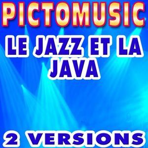 Le jazz et la java (Version karaoké dans le style de Claude Nougaro)