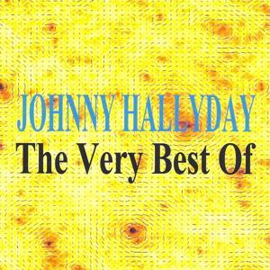 The Very Best of Johnny Hallyday