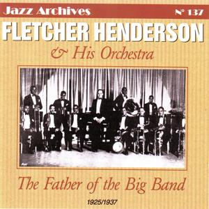 The father of the big bands