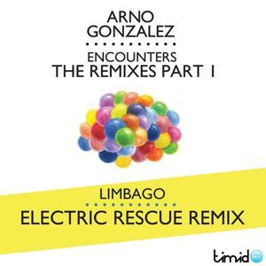 Limbago (Encounters the Remixes, Pt. 1)