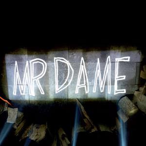 Mr Dame