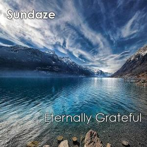 Eternally Grateful