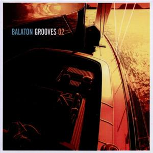 Balaton Grooves 02