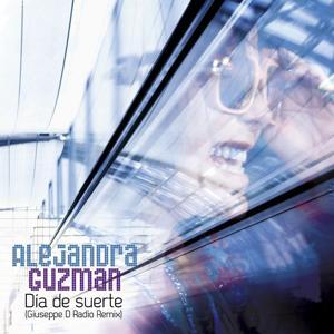 Día De Suerte (Giuseppe D Radio Remix)