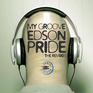 My Groove