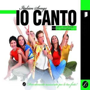 Io canto (Italian Songs)