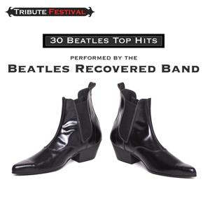 30 Beatles Top Hits