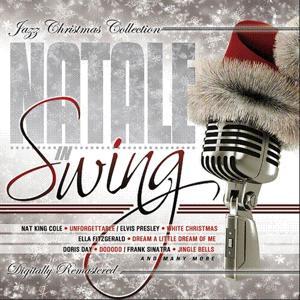 Buon Natale In Swing (Merry Christmas In Swing)