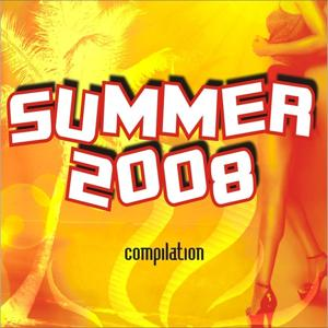 Summer 2008 - Compilation Estate 2008