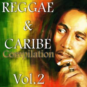 Reggae & Caribe, Vol. 2