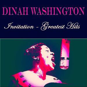 Invitation: Greatest Hits (150 Songs - Digital Remastered)