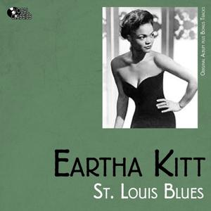 St. Louis Blues (Original Album plus Bonus Tracks)