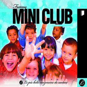 Funny Miniclub