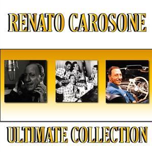 Il meglio di Renato Carosone