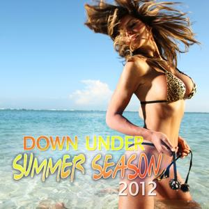 Down Under Summer Season 2012