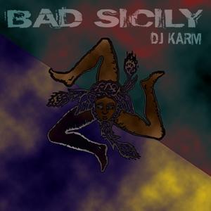 Bad Sicily
