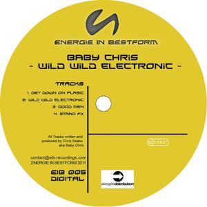Wild Wild Electronics