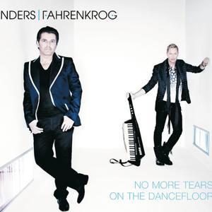 No More Tears On The Dancefloor