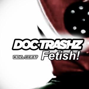Fetish!