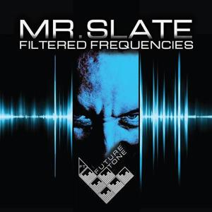 Filtered Frequencies