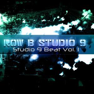 Studio 9 Beat, Vol.1