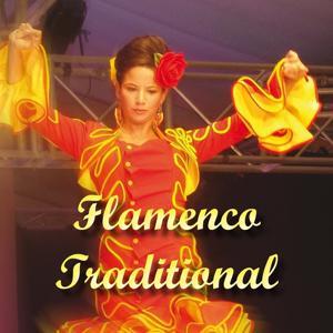 Flamenco Traditional