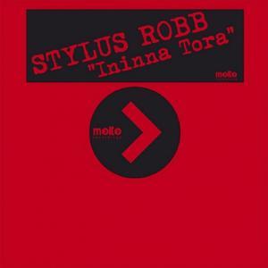 Ininna Tora - Remixes