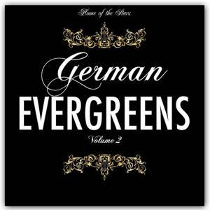 German Evergreens, vol. 2