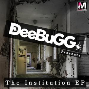 The Institution Ep