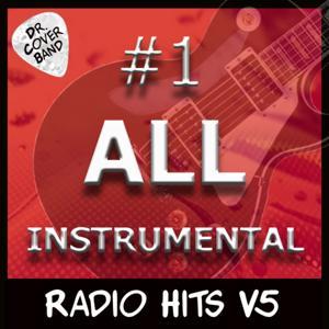 #1 All Instrumental: Radio Hits, Vol. 5