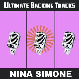 Ultimate Backing Tracks: Nina Simone