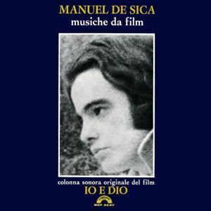 Io e Dio (Original Motion Picture Soundtrack)