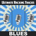Ultimate Tracks: Blues