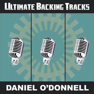Ultimate Tracks: Daniel O'donnell